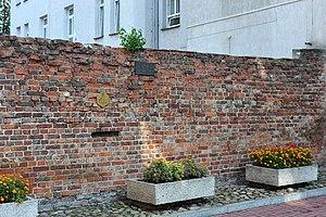 Sienna 55 mur getta 01