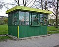 Sierpc-kiosk-100428.jpg