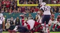 File:Sights- Super Bowl LI.webm
