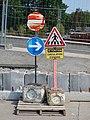Signalisation de chantier amovible-Loiret.jpg