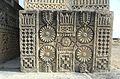 Signboard of Hanidan Tombs 12.jpg