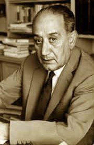 Ignazio Silone - Image: Silone