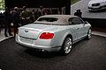 Silver New Continental GTC rr cl IAA 2011.jpg