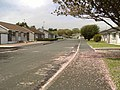 Silverburn estate, Ballasalla, Isle of Man - geograph.org.uk - 171692.jpg
