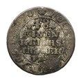 Silvermynt från Svenska Pommern, 1-48 riksdaler, 1763 - Skoklosters slott - 109173.tif
