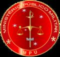 Simbolo MPM.png