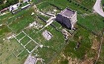 Simferopol, Scythian Neapolis, 2016.06.17 (05) (29689226505).jpg