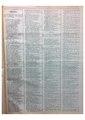 Simferopolskii uezdn zemlevlad & Karasubazar & Bakhchisaray StateDumaVoters 1906 TGV92&93.pdf