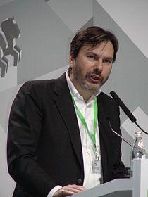 Simon Anholt.JPG