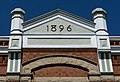 Simon Leiser Building, Yates Street, Victoria, British Columbia, Canada 08.jpg