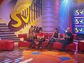 Sin vergüenza - 2011 - Chilevisión.jpg