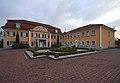 Sindorf Haus Hahn 01.jpg