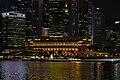 Singapore (SG), The Fullerton Hotel -- 2019 -- 4681.jpg