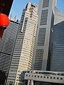 Singapore 049857 - panoramio (1).jpg