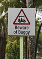 Singapore Traffic-signs Warning-sign-02a.jpg