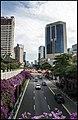 Singapore looking towards Raffles area-1 (39539579115).jpg