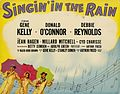 Singin' In The Rain Lobby Card 2.jpg
