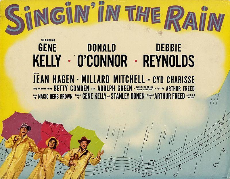 Singin' In The Rain Lobby Card 2.jpg