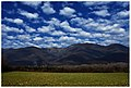 Sintiki, Kerkini mountain, close to Akritohori.jpg