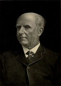 Sir Archibald Geikie.jpg