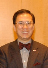 Sir Donald Tsang.jpg