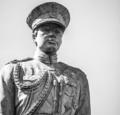 Sir Edward Muteesa II Monument.png