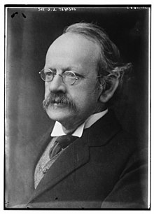 Sir J.J. Thomson LCCN2014715407.jpg