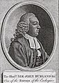Sir John Burland (1725-1776).jpg