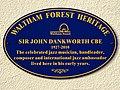 Sir John Dankworth CBE (Waltham Forest Heritage).jpg
