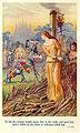 Sir Lancelot save Guinevere by Lancelot Speed.jpg