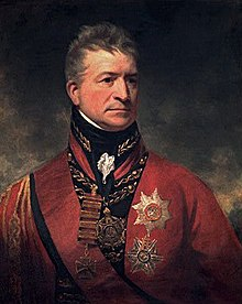 Sir Thomas Picton.jpg