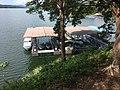 Sirikit Dam IMG 7763.jpg