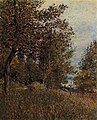 Sisley - a-corner-of-the-roches-courtaut-woods-june-1884.jpg