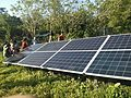 Sistema de riego alimentado por energía solar fotovoltáica, Pijijiapan, Chiapas 04.jpg