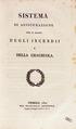 Sistema di assicurazione per il danno degli incendii, 1822 - 391.tif