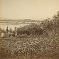 Sitka indian village 1868.jpg