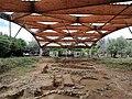 Sito archeologico preistorico (Milazzo) 08 09 2019 09.jpg