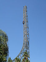 Six Flags Magic Mountain Superman.jpg