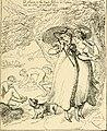 Skämtbilden och dess historia i konsten (1910) (14578052249).jpg