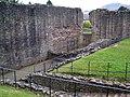 Skenfrith Castle - geograph.org.uk - 1491104.jpg