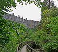 Skipton Castle (27491996036).jpg