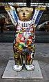 Skulptur Los-Angeles-Platz 1 (Charl) Buddy Bär Welcome Bär.jpg