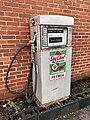 Sky Chief Gas Pump, Bryson City, NC (46595371262).jpg