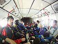 Skydivers casa212.jpg