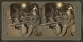 Slate pickers, Anthracite Coal Mining, Scranton, Pa., U.S.A, from Robert N. Dennis collection of stereoscopic views.png