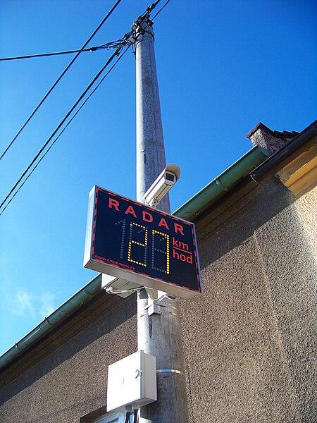 File:Slatina u Velvar, radar.jpg