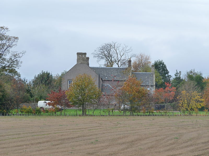 File:Slighhouses Farmhouse.jpg