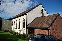 Slottshagskyrkan utsidan 2006-09-03.jpg
