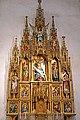 Slovakia-03172 - Our Lady of Sorrows (32287673505).jpg
