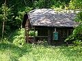 Slovakia Sarisska highlands 305.jpg